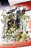 Jonas Wept, Regina Bargo, 1612155170
