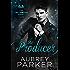The Producer (Trillionaire Boys' Club Book 3)