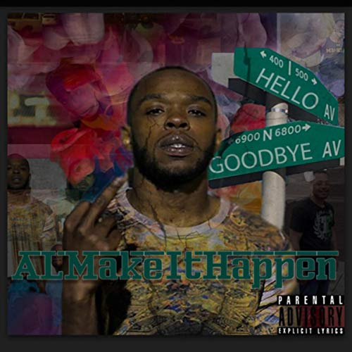 Hello GoodBye [Explicit]