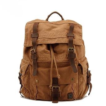 rucksack for outdoor