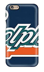 AERO Jose Aquino's Shop 3698822K110070491 miamiolphins NFL Sports & Colleges newest iPhone 6 cases