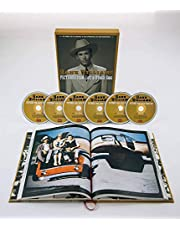 Hank Williams - Pictures From..