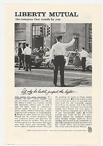 1961-liberty-mutual-insurance-auto-accident-jumped-traffic-light-print-ad-memorabilia-4053