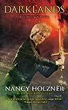 Darklands (A Deadtown Novel Book 4)