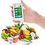 Greentest Portable Digital Nitrate Tester Food