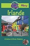 eGuide Voyage: Irlande: Parcourez ce guide de tourisme plein de photos, préparez votre voyage celtique et découvrez l'Irlande, cette île magnifique pleine d'histoire et de mystères celtiques !