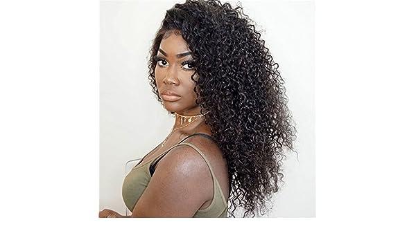 Amazon.com: Aibelly 20