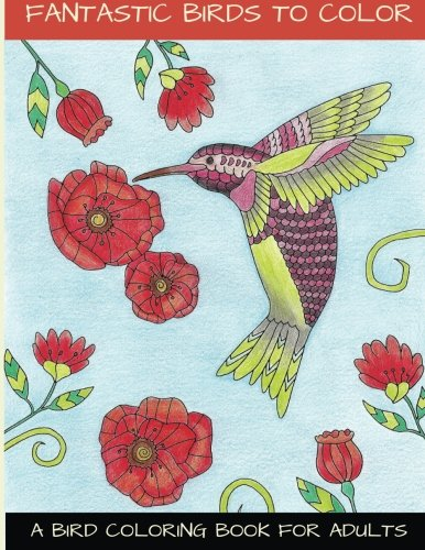 fantastic-birds-to-color-a-bird-coloring-book-for-adults
