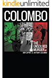 Colombo: The Unsolved Murder