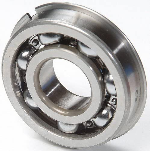 Timken 308SS Ball Bearing