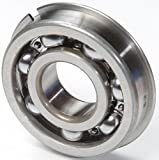 Timken Automotive Replacement Main Shaft Bearings
