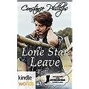 Lone Star Burn: Lone Star Leave (Kindle Worlds Novella)