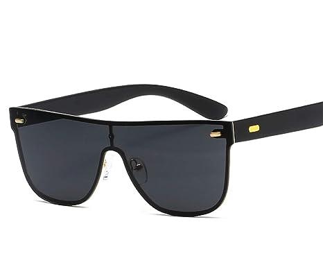 RONGLINGXING 2019 Moda Gafas de Sol polarizadas de Las ...