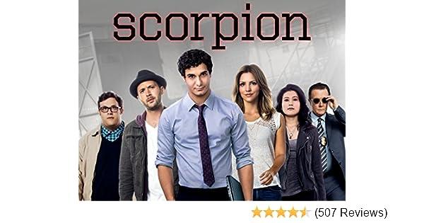 scorpion season 3 episode 1 download