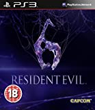 Resident-Evil-6-Standard-Edition