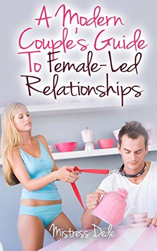 Male led relationship