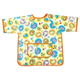 AM PM Kids! Paint Smock