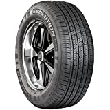 Cooper Evolution Tour All-Season Radial Tire - 185/65R14 86T