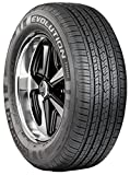 Cooper Evolution Tour All-Season Radial Tire - 195/65R15 91T