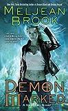 Demon Marked, Meljean Brook, 0425242692