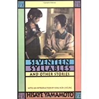 'Seventeen Syllables': Hisaye Yamamoto (Women Writers: Texts and Contexts)