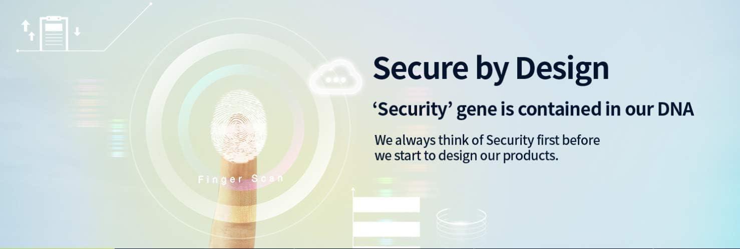 eWBM Stand-Alone Fingerprint Recognition Shield Board for Arduino UNO