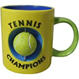 Tennis Tasse à café
