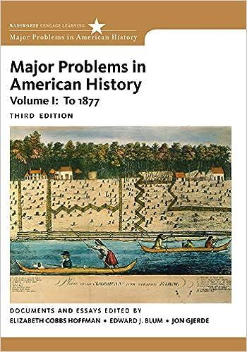 american history x criminology theories