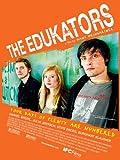 The Edukators (English Subtitled)