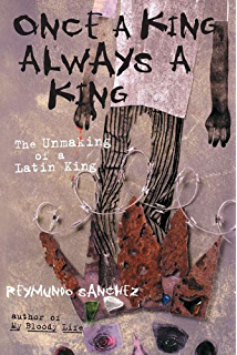 Lady q the rise and fall of a latin queen kindle edition by once a king always a king the unmaking of a latin king fandeluxe Gallery