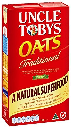 uncle-tobys-traditional-oats-1kg-by-uncle-tobys