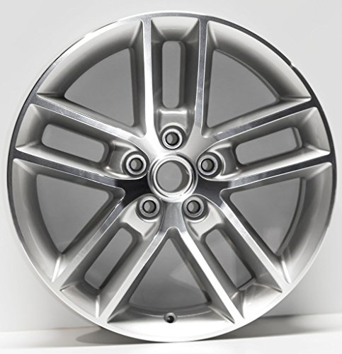 Tires Impala Chevy - Chevy Impala 2008 2009 2010 2011 2012 2013 2014 2015 2016 18