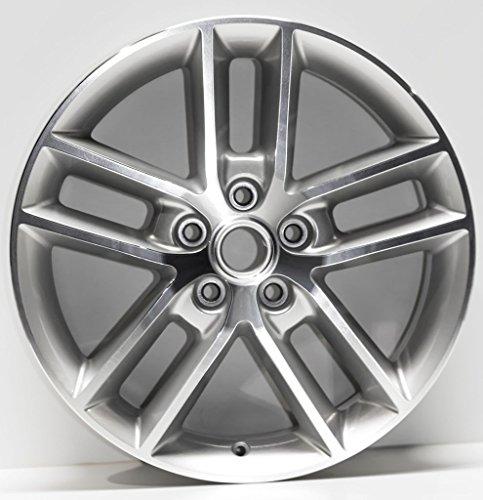 Chevy Impala 2008 2009 2010 2011 2012 2013 2014 2015 2016 18
