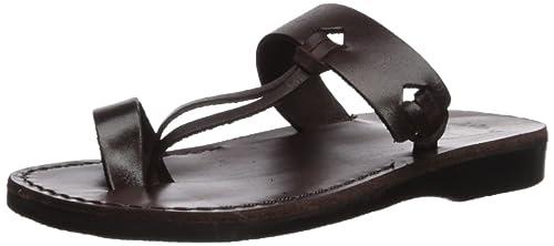 Jerusalem Sandales Damens''s David Slide  Schuhes     Schuhes  & Bags 397e8a