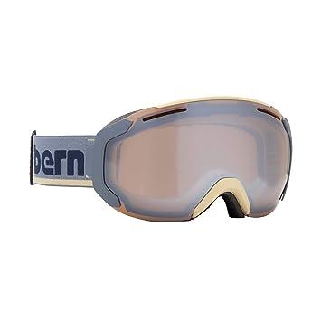 Amazon.com: Bern Juno - Gafas de deporte para mujer: Sports ...