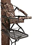 Summit Treestands 81120 Viper SD...