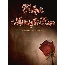 Helmuts Pilgrimage (Trilogy Book 2)