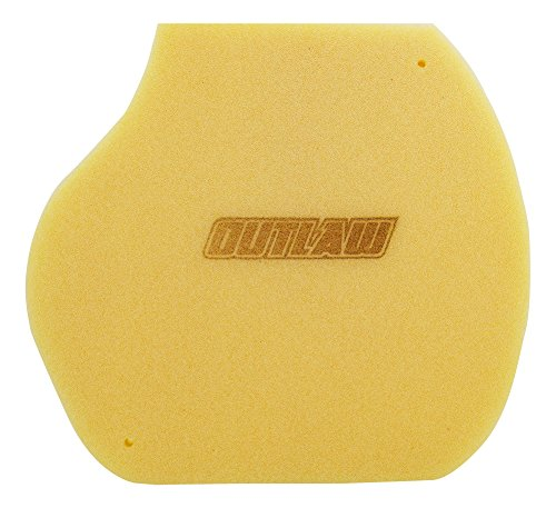 Outlaw Racing Air Filter Super Seal Performance (Best Racing Air Filter)