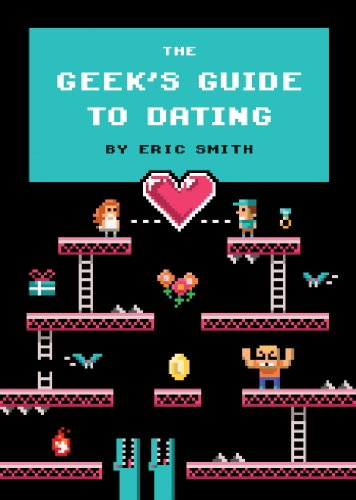 Dating for geeks ebook