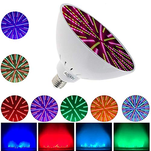 Underwater Color Changing Led Lights in US - 9