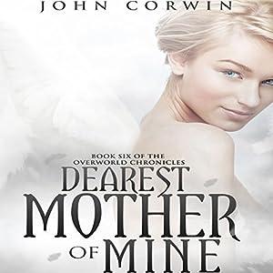 Dearest Mother of Mine Audiobook