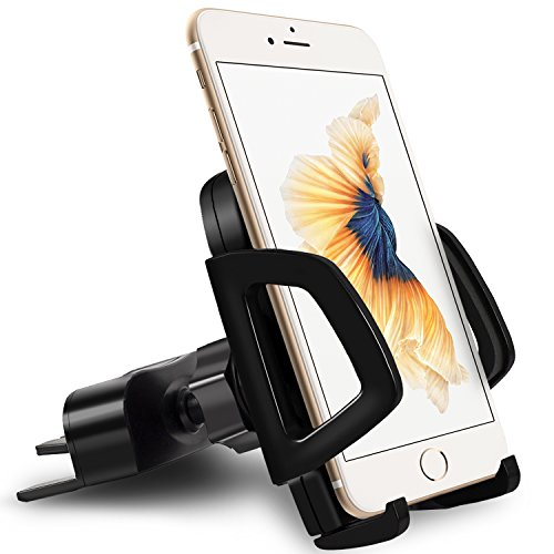 car-mount-vena-disc57-cd-slot-one-hand-disc-cd-slot-universal-car-mount-holder-for-iphone-7-plus-se-