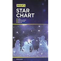 Philip's Start Chart 2014 (Philips Star Chart)