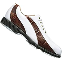 attractive price buy good new release Which is the Best Footjoy Spikeless Golf Shoes For Men to ...