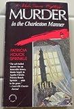 Murder In The Charleston Manner