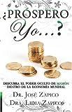 ¿Próspero Yo ?, Jose Zapico and Dra. Lidia Zapico, 1599000482