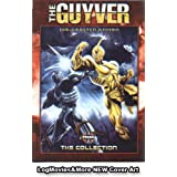 The Guyver - The Collection