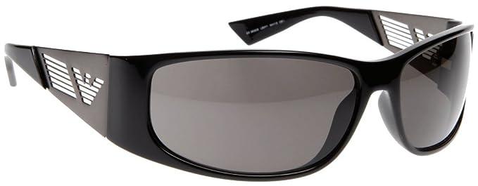 Emporio Armani Gafas de sol Para Hombre 9642/S - LB0/Y1 ...
