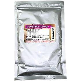 【Japan Vegetable】Purple Sweet Potato Fine Powder 3.5 oz(100g)