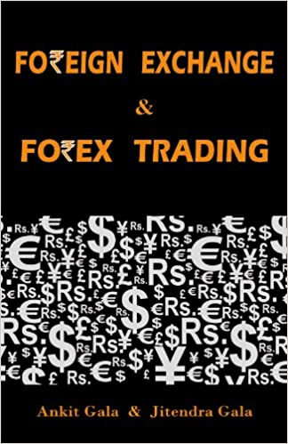 Best forex trading course online